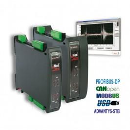 ENod4-T Implanta en un solo gesto la función de peso en tu sistema de automatización