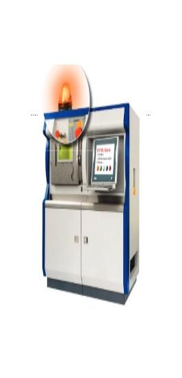 Compro presenta la mejor opción para su máquina.