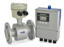 Finetek, Caudalímetro electromagnético EPD30