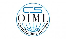 SCAIME - eNod4 OIML certificación para transacciones comerciales.