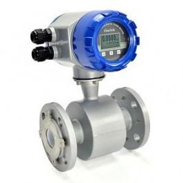 FineTek - Importancia en el proceso de fabricación de un caudalímetro