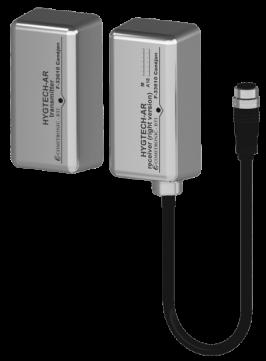 Comitronic BTI- Sensore de seguiridad higiénicos para industrias exigentes